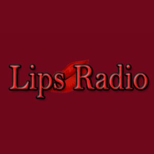 Radio Lips Radio