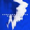 Conversaciones Descalzas