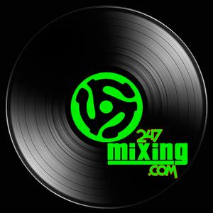 Radio 247Mixing
