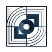 Radio Lokale Omroep Landsmeer
