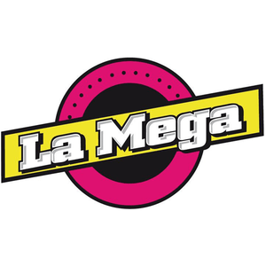 Radio La Mega Armenia