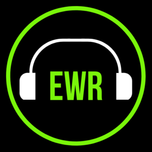 Radio Electronic Waves Radio