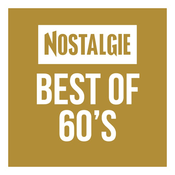 Radio Nostalgie Best of 60's