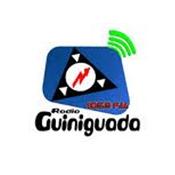 Radio Radio Guiniguada Islas Canarias 105.9 FM