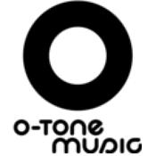 Radio otonemusic