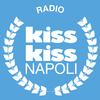 Radio Kiss Kiss Napoli