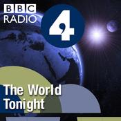 Podcast The World Tonight