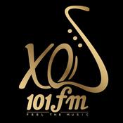 Radio XO.FM