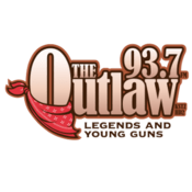 Radio WOTX - The Outlaw 93.7 FM