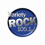 Radio KJOT - Variety Rock 105.1 FM