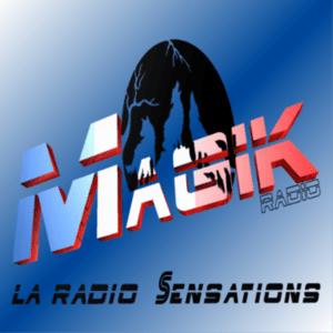 Radio Magik Radio 2020
