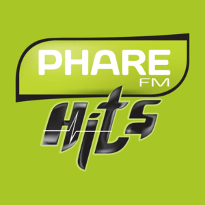 Radio Phare FM Hits