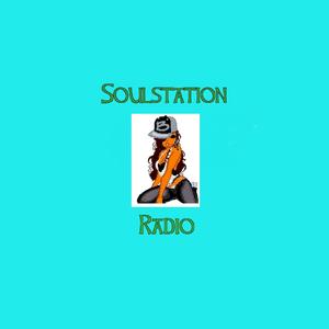 Radio Soulstation Radio