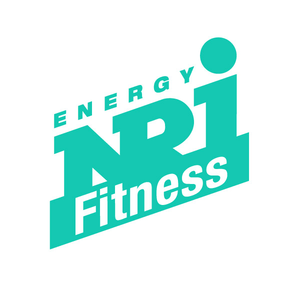 Radio ENERGY Fitness