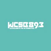Radio WCSB