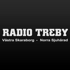 Radio Radio Treby 87.8 FM