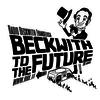 RBE - Radio Beckwith Evangelica