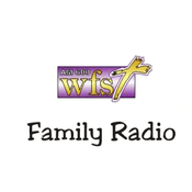 Radio WFST - Family Radio 600 AM