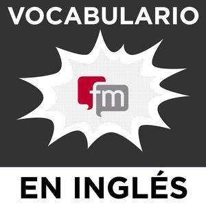 Podcast Vocabulario en Ingles Podcast