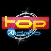 Radio Top Radio Latvija