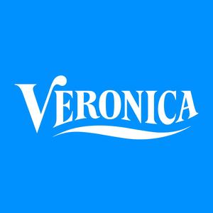 Radio Veronica Top 1000 Allertijden