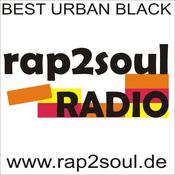 Radio rap2soul