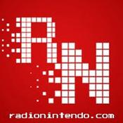Radio Radio Nintendo