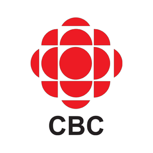 Radio CBC Radio One Thunder Bay