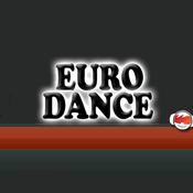 Radio VIPradio Eurodance