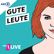 Podcast 1LIVE - Talk