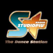 Radio Radio Studio Più Milano e il resto della lombardia