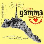Radio GammaGioiosa Lovesongs