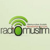 Radio Radio Muslim Jogja