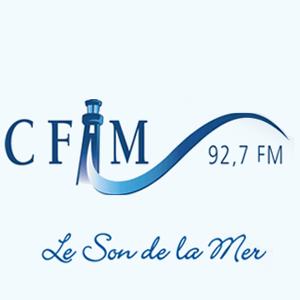 Radio CFIM 92.7 FM
