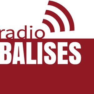 Radio Radio Balises 99.8FM