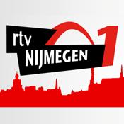 Radio Nijmegen1 Radio