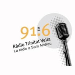 Radio Radio Trinitat Vella 91.6 FM