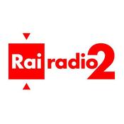 Podcast RAI 2 - Wake Up Revolution