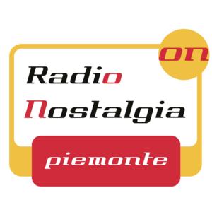 Radio Radio Nostalgia Piemonte