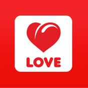 Radio Love Radio Moskau