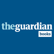 Podcast The Guardian - Books