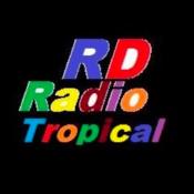 Radio RD RADIO TROPICAL