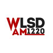 Radio WLSD 1220 AM