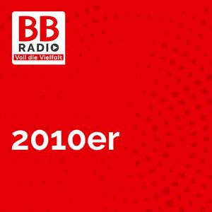 Radio BB RADIO - 2010er