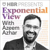 Podcast Exponential View