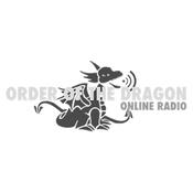 Radio Order Of The Dragon - Online Radio