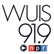 Radio NPR Illinois - WUIS 91.9 FM