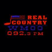 Radio WMOQ - Real Country 92.3 FM