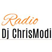 Radio Radio Dj-ChrisModi