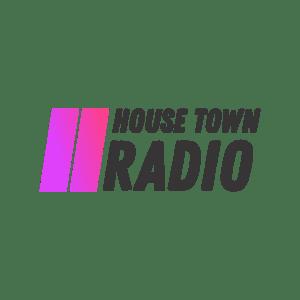 Radio HouseTownRadio